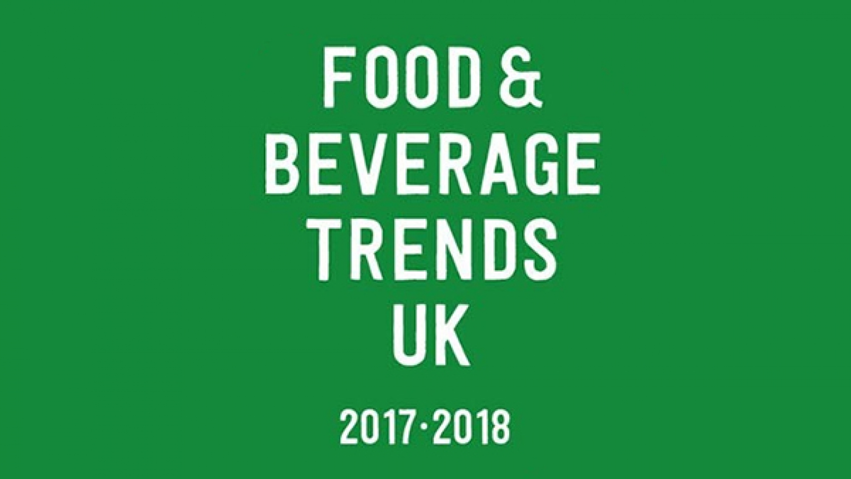 UK-Food-Drink-Trends-for-2017