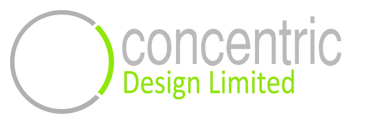 Concentric Design Limited